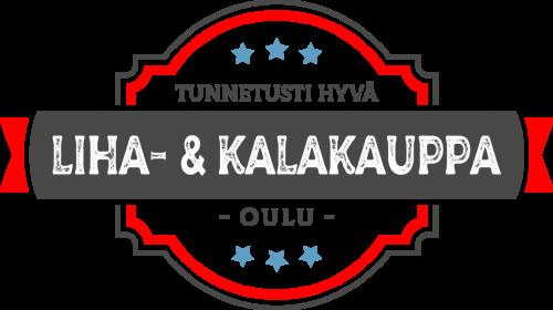 lihajakalakauppa-logo